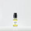 matiere premiere parfums - cologne cedrat
