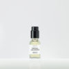 matiere premiere parfums - neroli oranger