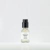 matiere premiere parfums - parisian musc