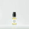 matiere premiere parfums - santal austral